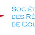 Soirée Feu d'artifice - 14/07/2019