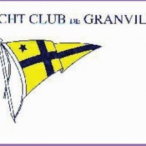 Yacht Club de Granville