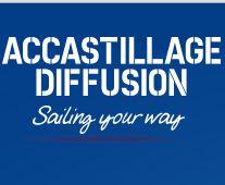 Accastillage diffusion