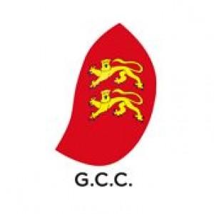 Groupe des Croiseurs côtiers