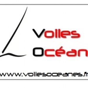 Voiles Océanes