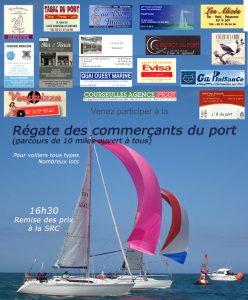 Régate-du-port-2015