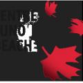Régate N°24 du 15/09/2019 - Trophée Juno Beach