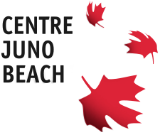 jbc_logo_fr