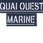 quaiouet