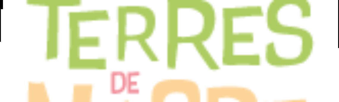 Régate annulée – Trophée Office du tourisme Terre de Nacre