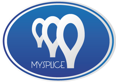 Mysplice