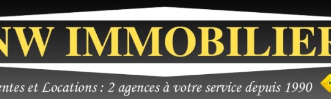 Annulé : Régate n°26 – Trophée NW Immobilier : Dimanche 29 septembre 2019