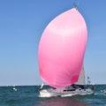 Régate d'entrainement n°8:  Dimanche 09 Mai 2021 (sur marée haute)