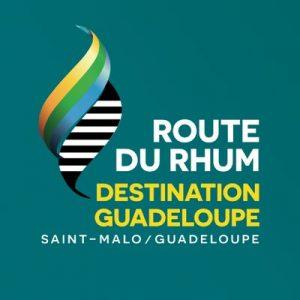 BBQ - Départ route du Rhum