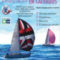 Coupe de Normandie en Calvados 2019