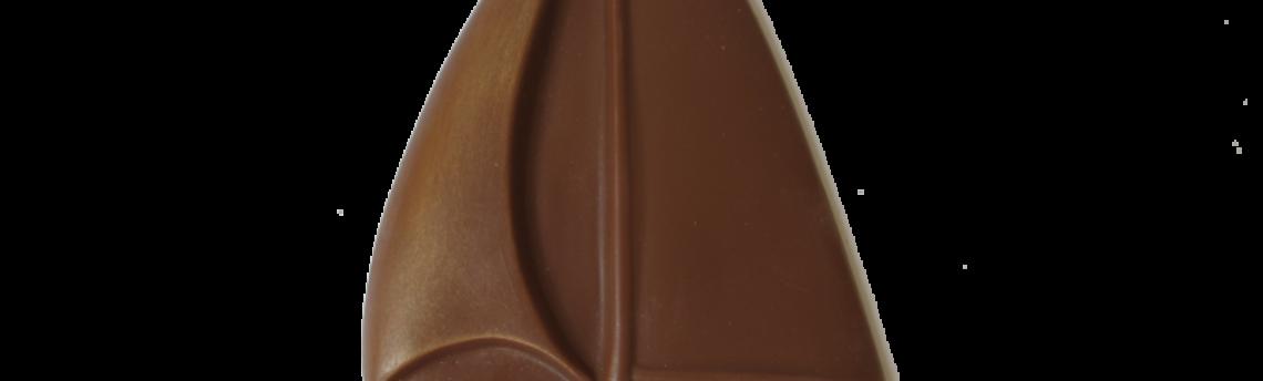 Régate des chocolats