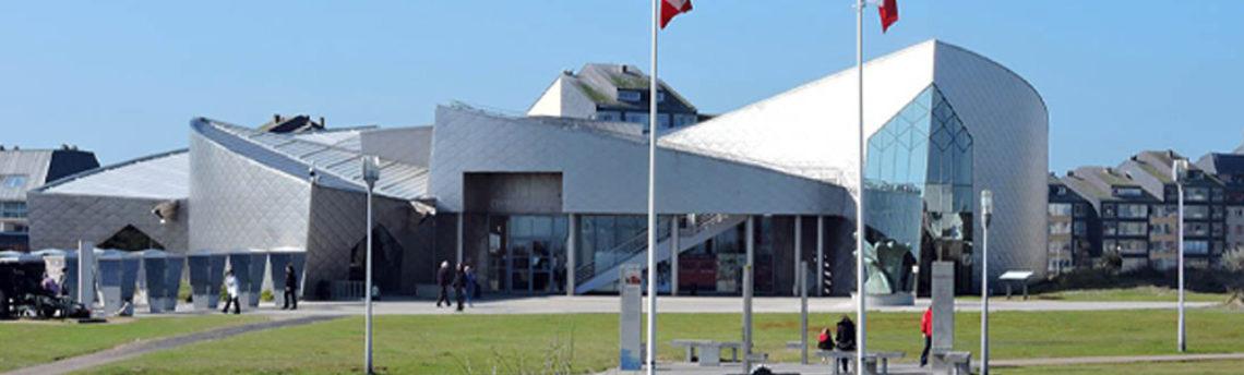 Régate n°24 : Résultats – Trophée Centre Juno Beach